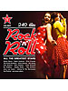 Rock'n'Roll - All the Greatest Stars (12 CDs)