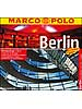 Marco Polo Reisepackage Berlin (2 Audio-CDs + City-Plan)