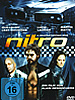 Nitro - A Heart Stopping Ride