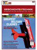 Discovery Gesch.&Tech. Vol.18:Greatest military clashes V.1