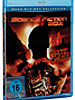 Science Fiction Box (Blu-ray, 30 Stunden Laufzeit)
