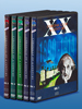 Chronicle of a Century XX (5 DVDs)