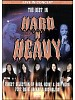The Best in Hard'n'Heavy