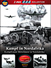 Kampf in Nordafrika (History Films, 3 DVDs)