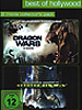 Best of Hollywood - Dragon Wars/Godzilla (2 DVDs)