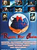Rock for Asia - das Charity-Konzert