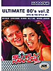 Sunfly Karaoke-DVD Ultimate 80's Vol. 2