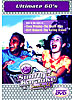 Sunfly Karaoke-DVD Ultimate 60's