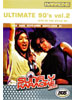 Sunfly Karaoke-DVD Ultimate 90's
