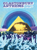 Glastonbury Anthems - The Best of Glastonbury 1994-2004
