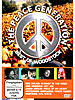 The Peace Generation - Best of Woodstock