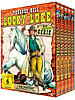 Terence Hill: Lucky Luke - die Serie (5 DVDs)