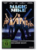 Magic Mike - Die ganze Nacht (DVD)