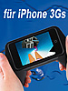 Game-Grip f�r iPhone 3G/s und iPod touch 2G/3G