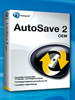 AutoSave 2 OEM (Vollversion)