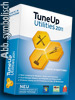 TuneUp Utilities 2011 OEM (Vollversion in Kartonstecktasche)