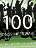 Galaxymusic-Gutschein 100 Songs