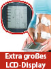 "Bodyshaping- & Massage-Gerät ""Premium Edition"""