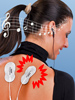 "Music Massage-Gerät ""Feel the Music"""