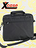 Schultergurt-Nylontasche Comfort f�r iPad, Netbook, Tablet-PC