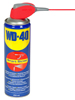 "WD-40 Multifunktions Spray ""Smart Straw"", 450ml"