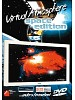 Virtual Atmosphere Space Edition (DVD)