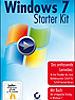 Windows 7 Starter Kit (Lernvideo + Einsteigerb�chlein)