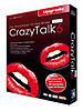 CrazyTalk 6.2 Professional mit 3D-Unterst�tzung Upgrade