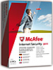 McAfee Internet Security 2011 3 User
