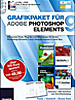 Grafikpaket für Adobe Photoshop Elements 9
