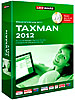Taxman 2012 (Version 18.00)