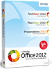SoftMaker Office Home & Business 2012 f�r Windows