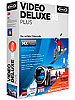 MAGIX Video deluxe 18 Plus Sonder-Edition