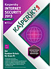 Kaspersky Internet Security 2013 1 PC Upgrade