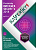 Kaspersky Internet Security 2013 3 PCs