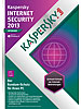 Kaspersky Internet Security 2013 3 PCs Upgrade