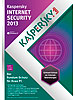 Kaspersky Internet Security 2013 5 PCs