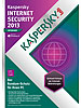 Kaspersky Internet Security 2013 5 PCs Upgrade