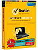 Norton Internet Security 2013 2 User (1+1 Sonderedition)