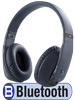 Vivangel Bluetooth-Stereo-Headset mit aktivem Noise-Cancelling