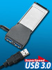 SuperSpeed USB 3.0