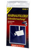 "Warnaufkleber ""Video�berwachung"" 3er-Set"