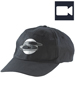 Baseball-Cap mit HD-Video-Kamera