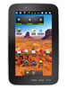 "7""-Tablet-PC X7G mit GPS, HDMI, Android 2.3 (refurbished)"