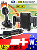 Navi-Upgrade-Kit für Smartphone SP-140, Westeuropa