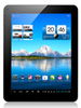 "9.7"" Tablet-PC X10.dual Android 4.1, GPS & BT"
