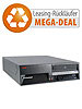 Lenovo ThinkCentre M55, C2D E6300 2x1,8GHz, 1GB, 80GB HDD, Win7
