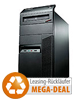 Lenovo ThinkCentre M90p, Intel Core i5 650, 8GB, 250 GB, DVD-RW, Win7