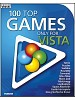 100 Top-Games für Vista