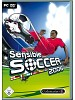 Sensible Soccer PC